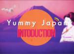 Yummy japan