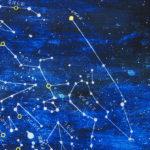 Planetarium (S) Furoshiki